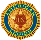 American Legion National Headquarters